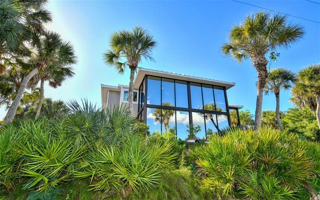 806 N Manasota Key Rd Property Photo