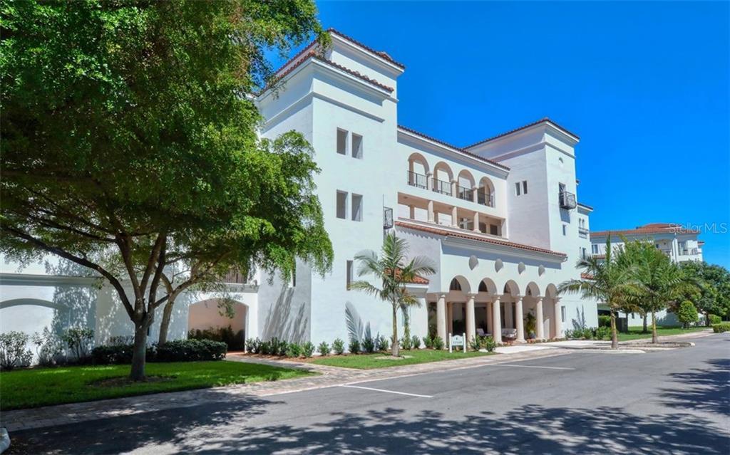 11140 Hacienda Del Mar Blvd #e-403 Property Photo