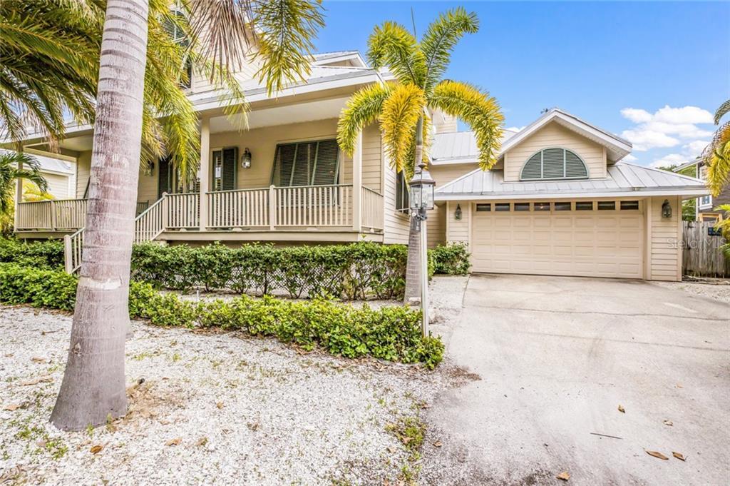 154 1ST ST E Property Photo - BOCA GRANDE, FL real estate listing