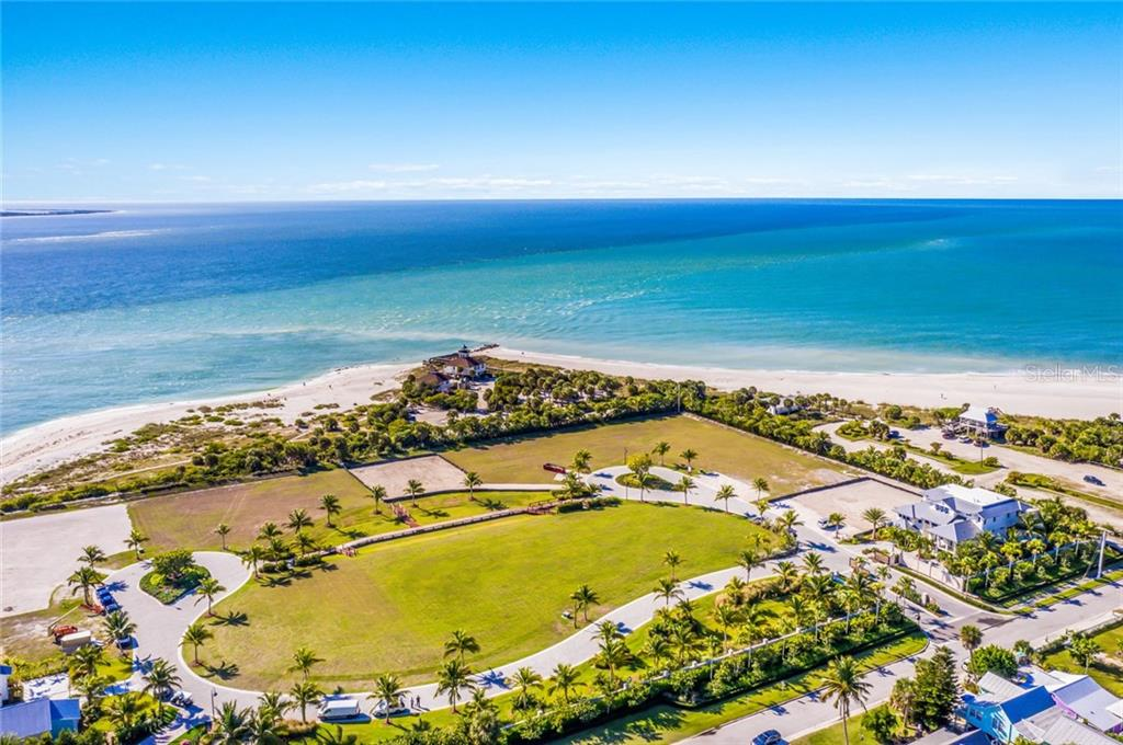 866 GRANDE PASS WAY Property Photo - BOCA GRANDE, FL real estate listing