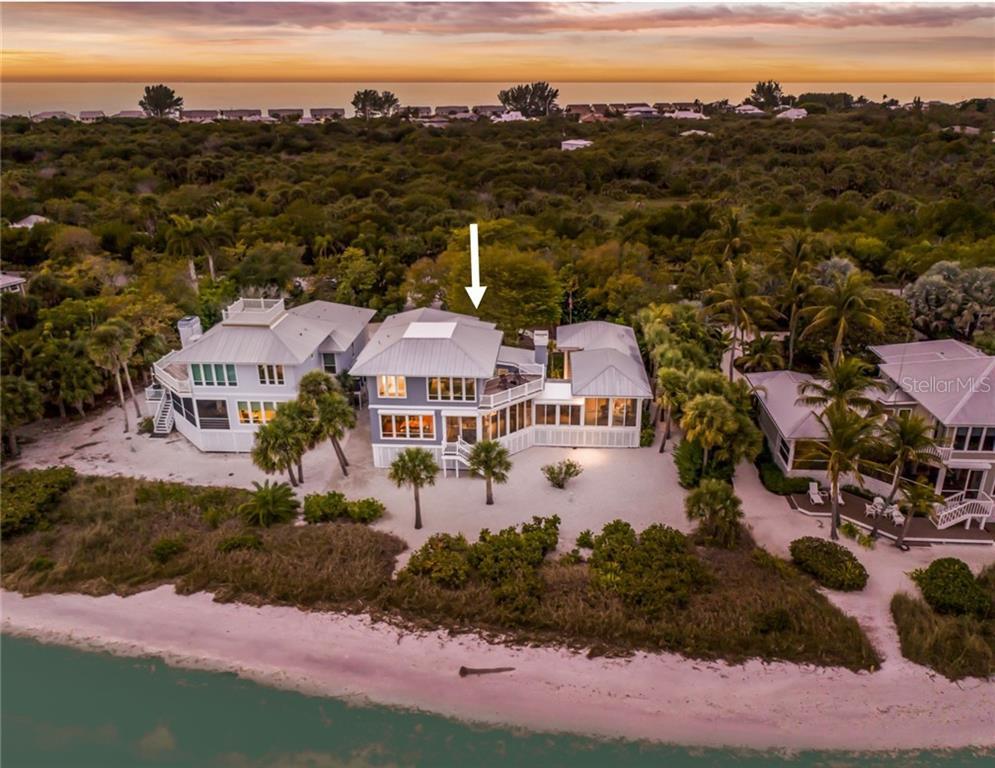459 BLUE TEAL DRIVE Property Photo - BOCA GRANDE, FL real estate listing
