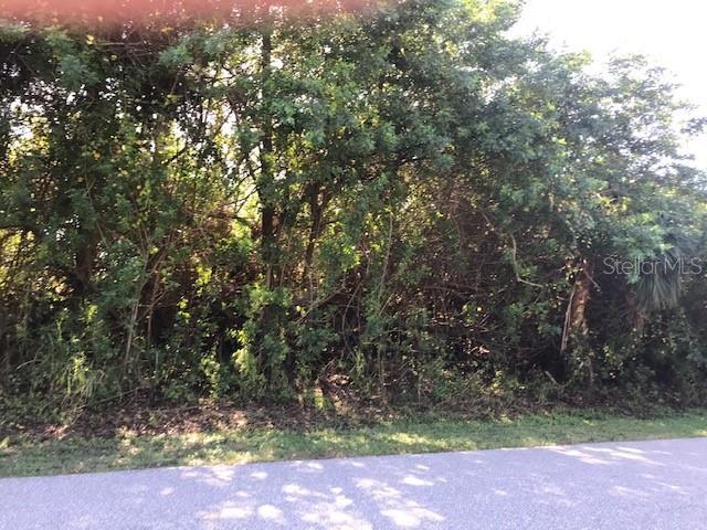 20121 Dante Avenue Property Photo