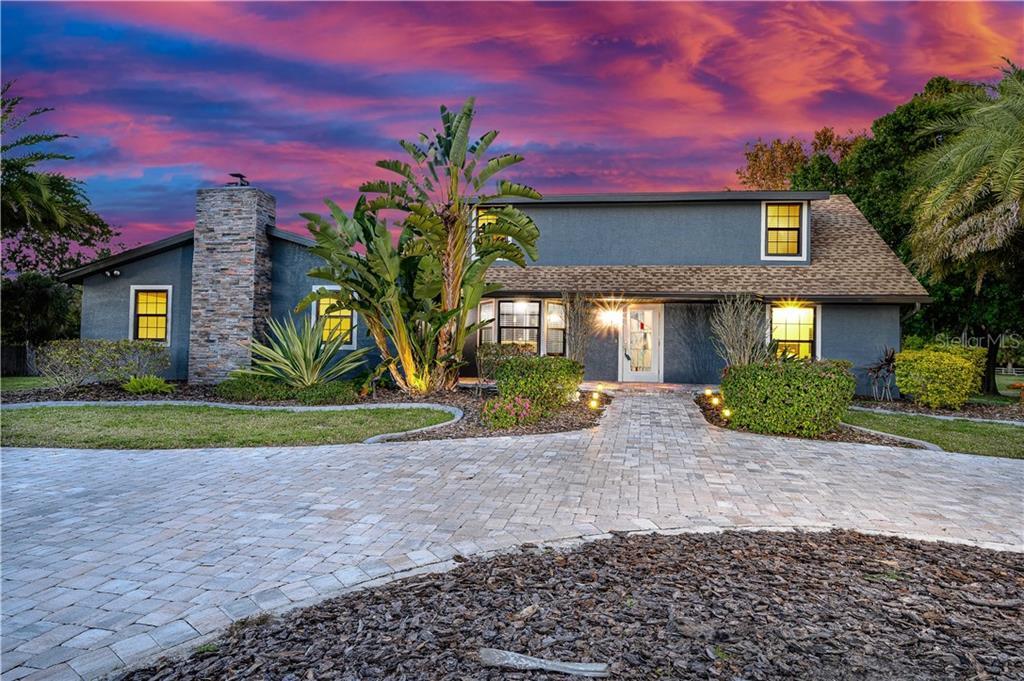 24438 NOVA LN Property Photo - PORT CHARLOTTE, FL real estate listing