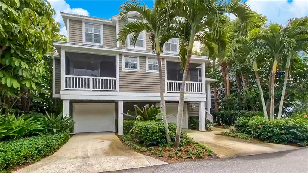 541 BUTTONWOOD BAY DR Property Photo - BOCA GRANDE, FL real estate listing