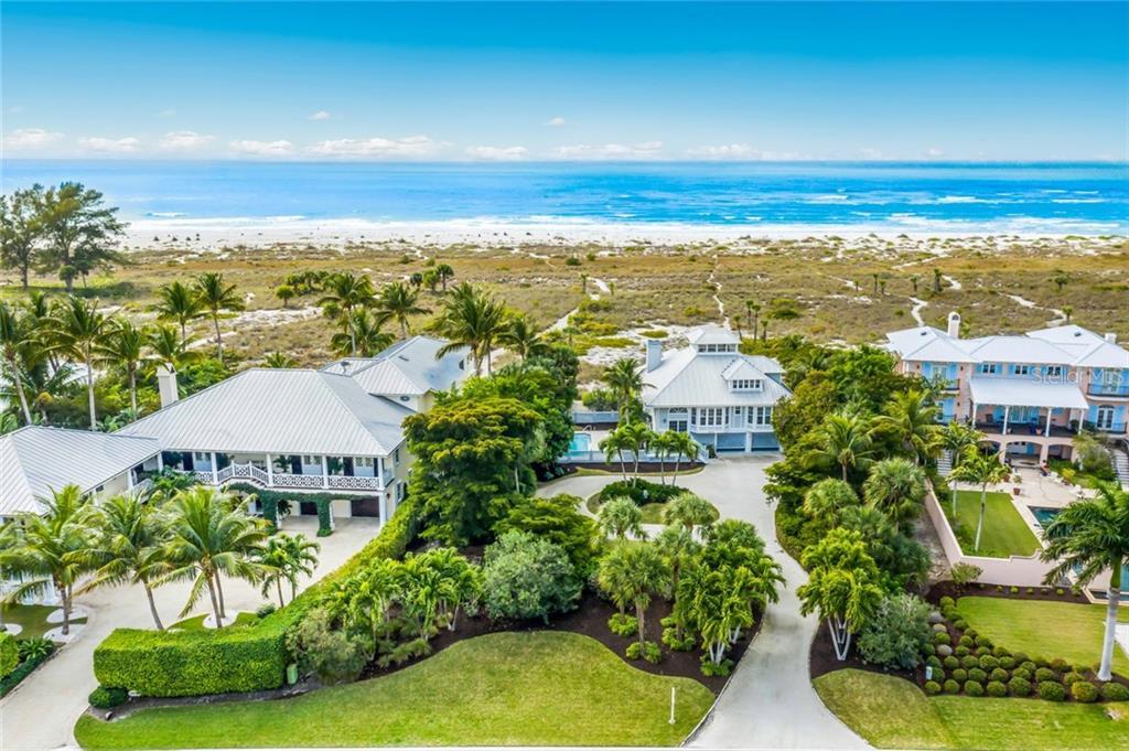 16430 GULF SHORES DR Property Photo - BOCA GRANDE, FL real estate listing