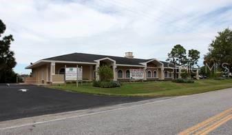 3005 CARING WAY #3 Property Photo - PORT CHARLOTTE, FL real estate listing