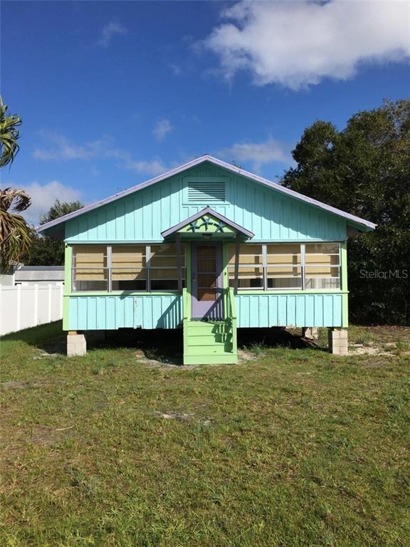 12228 Helios Avenue Property Photo