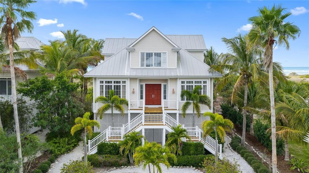 7390 PALM ISLAND DR Property Photo - PLACIDA, FL real estate listing