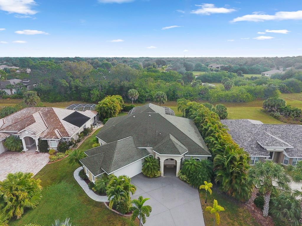 845 BOUNDARY BLVD Property Photo - ROTONDA WEST, FL real estate listing