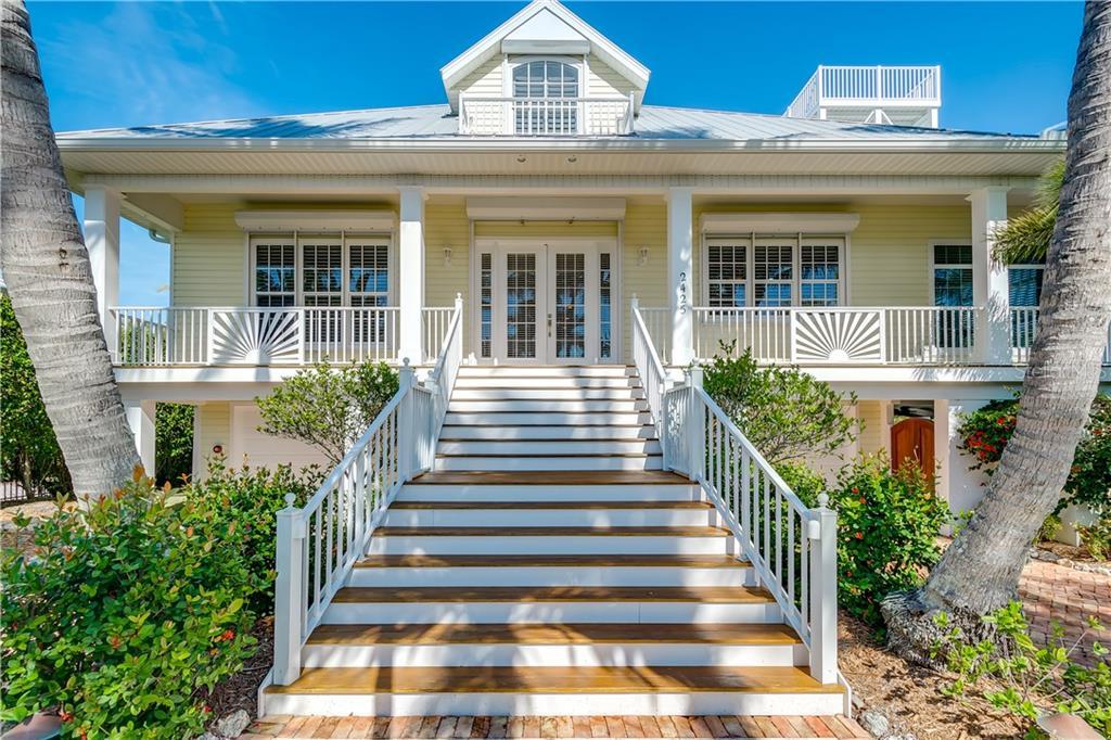 2425 24TH ST W Property Photo - BOCA GRANDE, FL real estate listing
