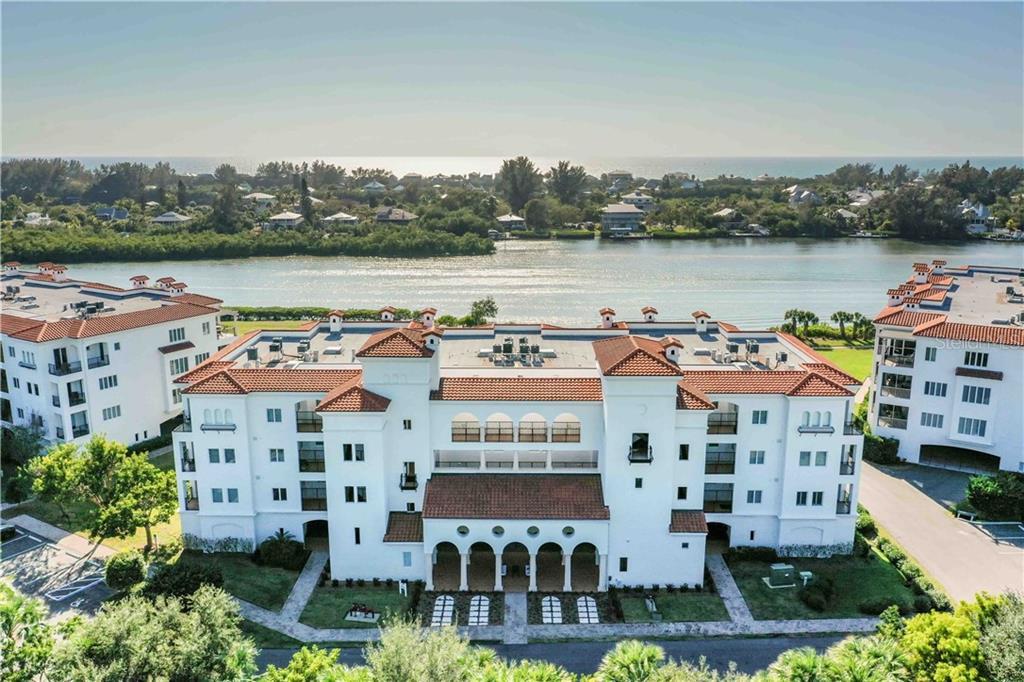 11120 Hacienda Del Mar Blvd #f-404 Property Photo