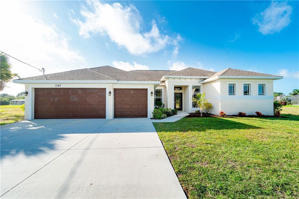 1167 ROTONDA CIR Property Photo - ROTONDA WEST, FL real estate listing