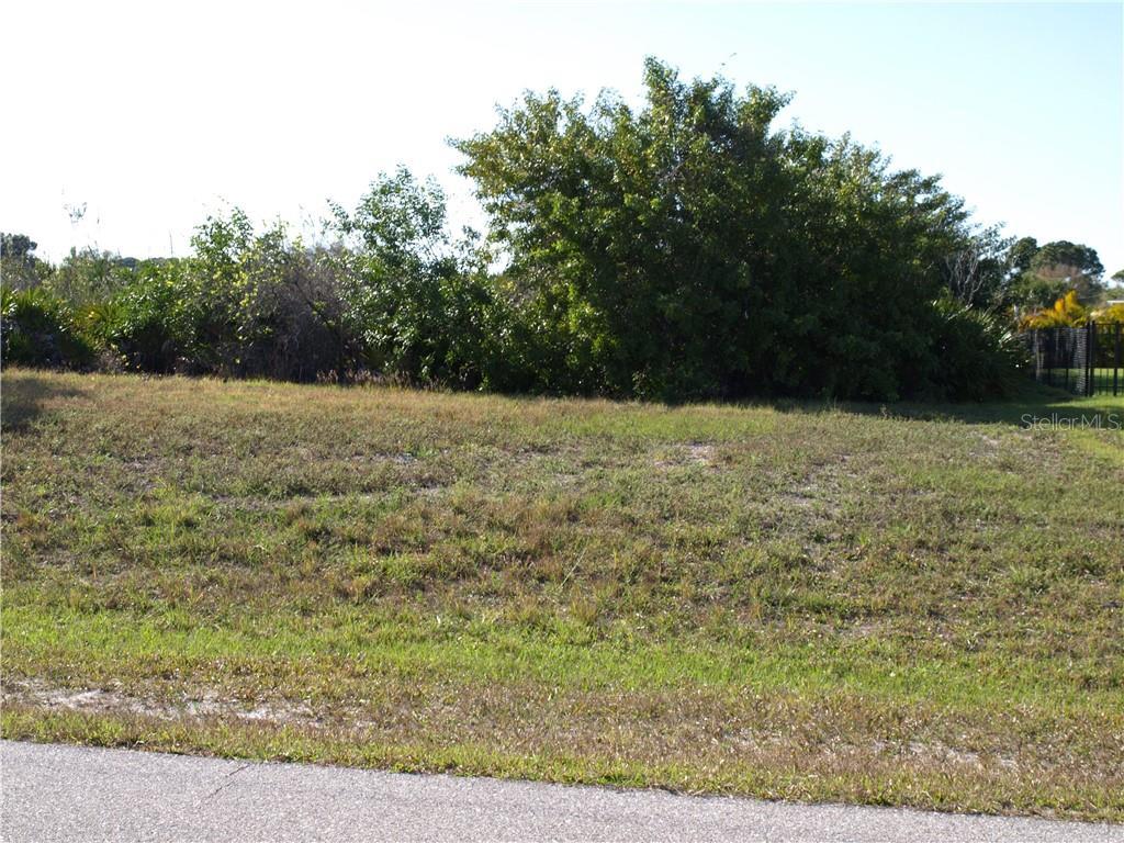 120 Wright Drive Property Photo