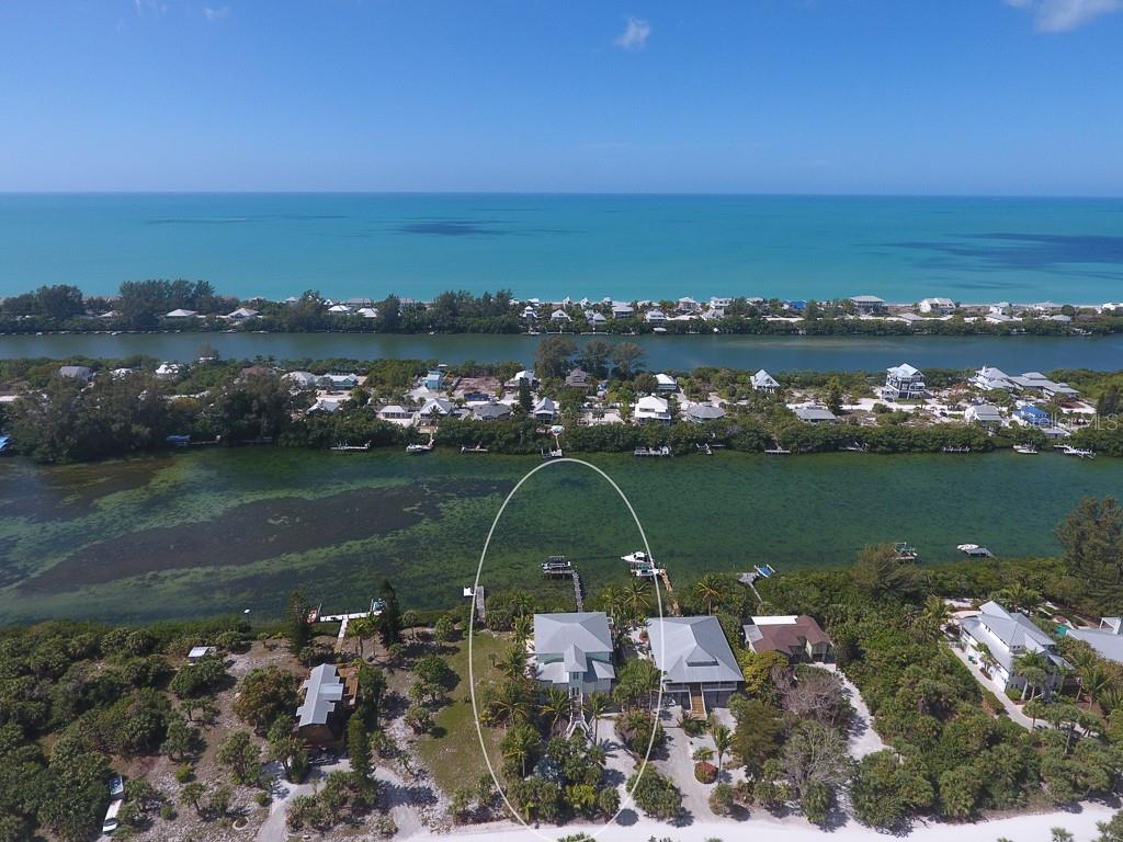 241 KETTLE HARBOR DR Property Photo - PLACIDA, FL real estate listing
