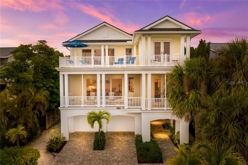 823 BELCHER RD Property Photo - BOCA GRANDE, FL real estate listing