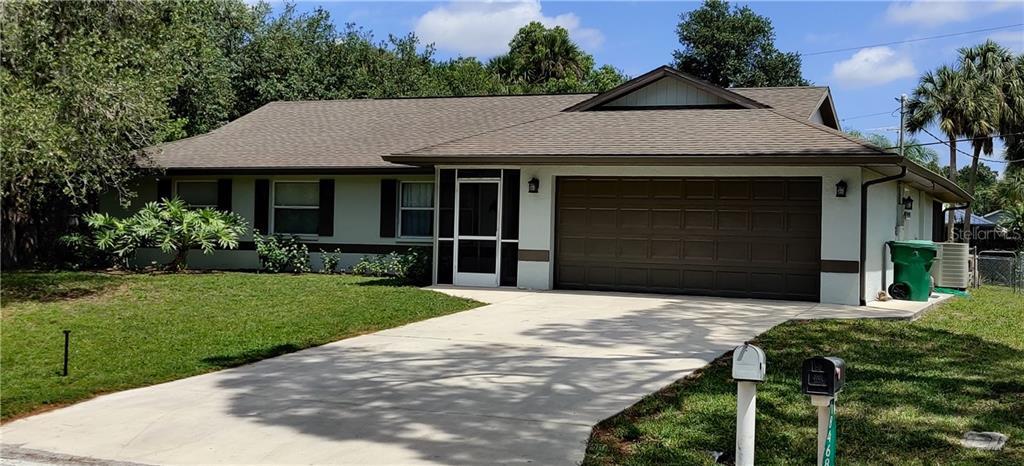 18460 ACKERMAN AVE Property Photo - PORT CHARLOTTE, FL real estate listing