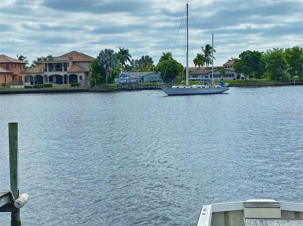1714 BIKINI CT #201 Property Photo - CAPE CORAL, FL real estate listing