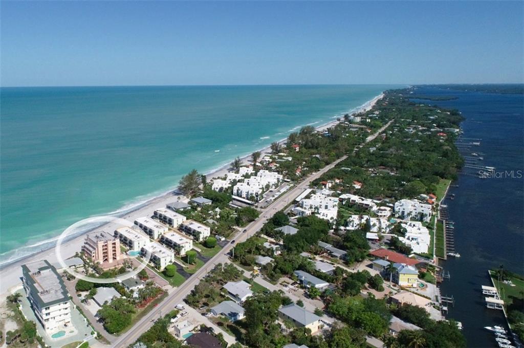 2792 N Beach Rd #401 Property Photo