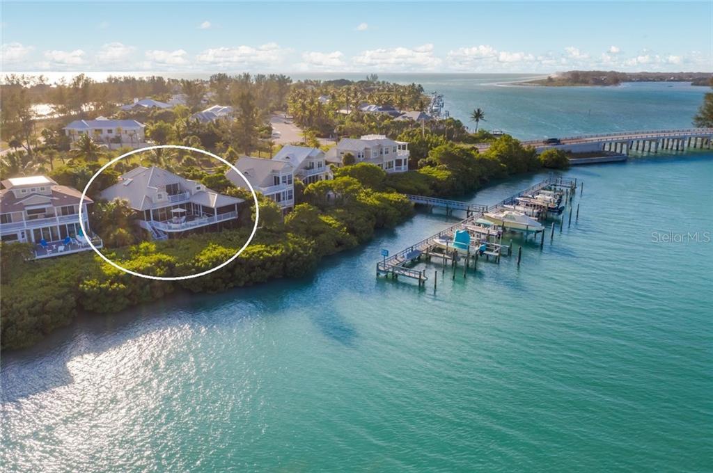 16722 Grande Quay Dr Property Photo
