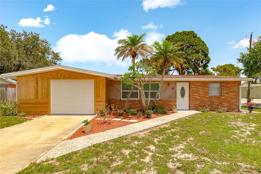 14 Church Avenue Property Photo