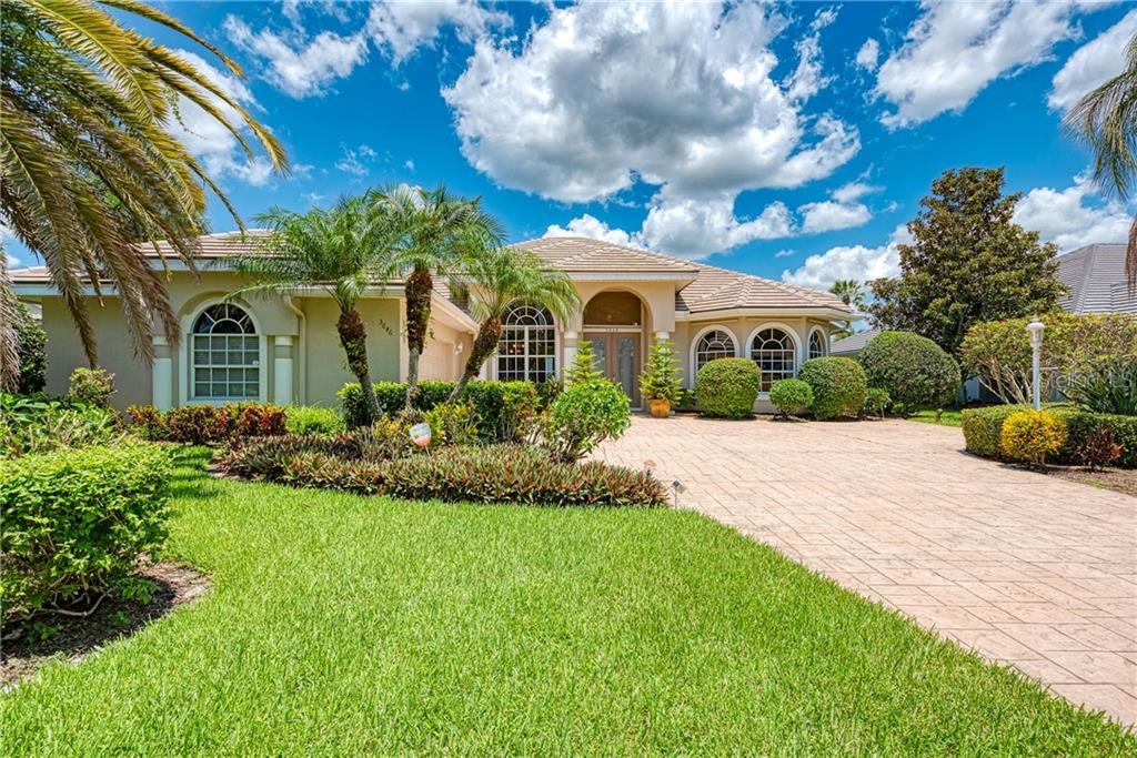 3646 PENNYROYAL Property Photo - PORT CHARLOTTE, FL real estate listing