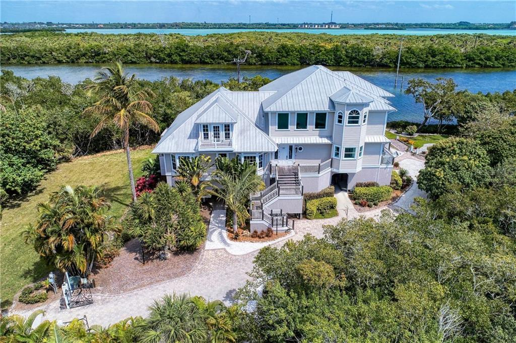 7355 Rum Bay Drive #ss 33-34 Property Photo
