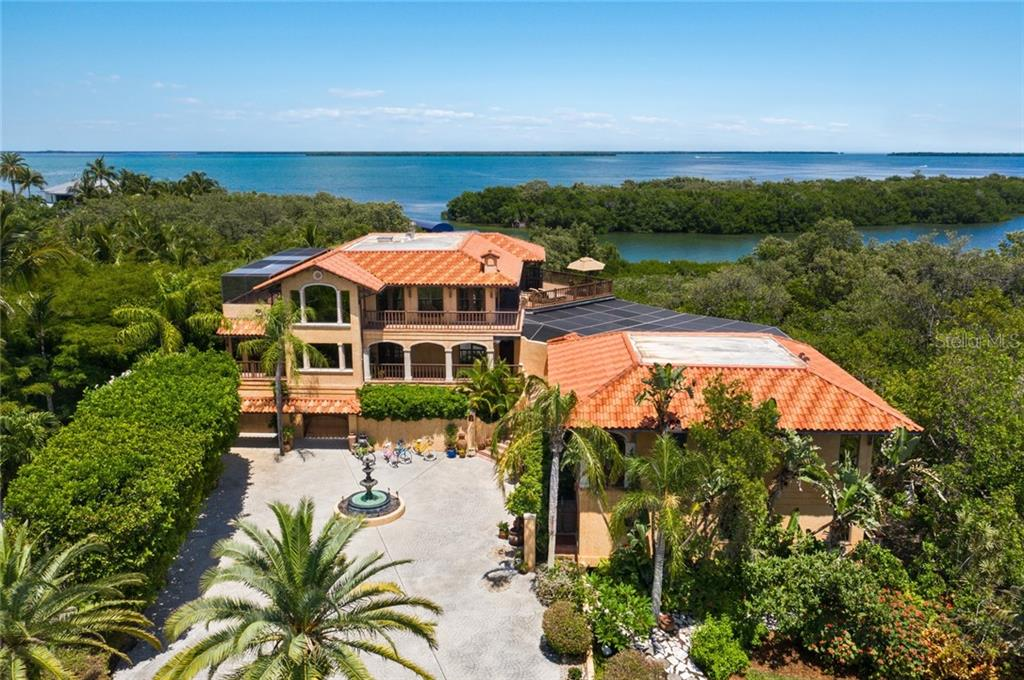 4090 LOOMIS AVENUE Property Photo - BOCA GRANDE, FL real estate listing