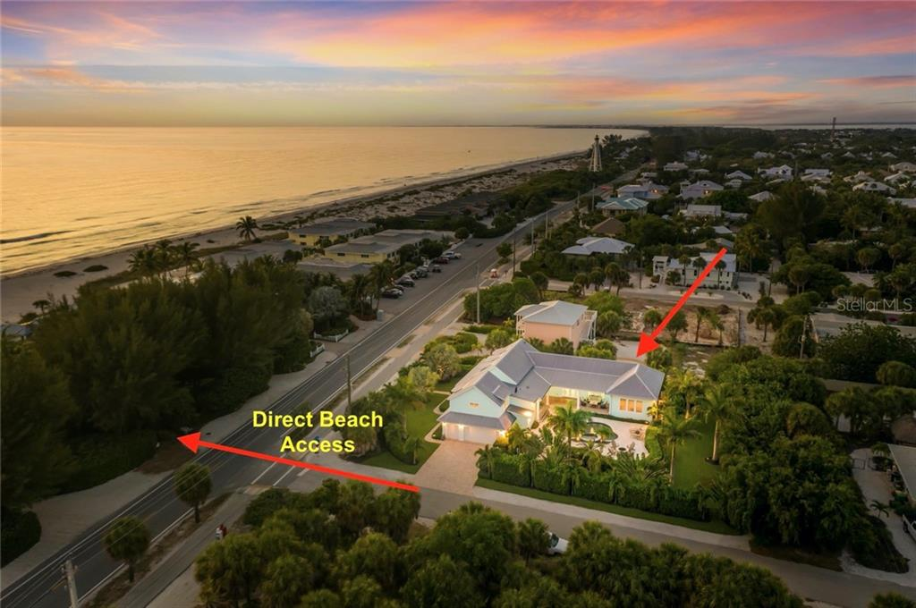 307 BAILY ST Property Photo - BOCA GRANDE, FL real estate listing