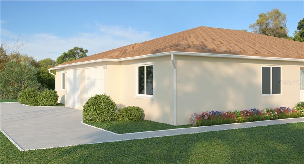 Property Photo - ROTONDA WEST, FL real estate listing