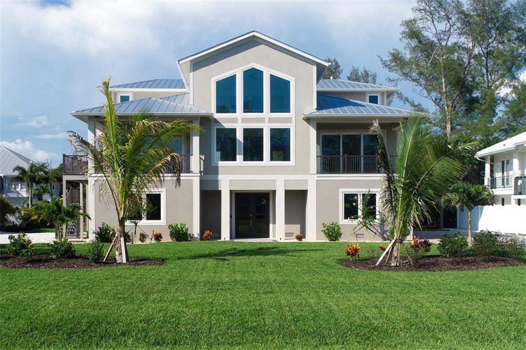 16070 GULF SHORES DR Property Photo - BOCA GRANDE, FL real estate listing