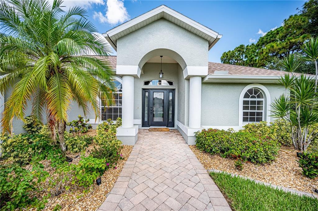 175 ROTONDA BLVD N Property Photo - ROTONDA WEST, FL real estate listing