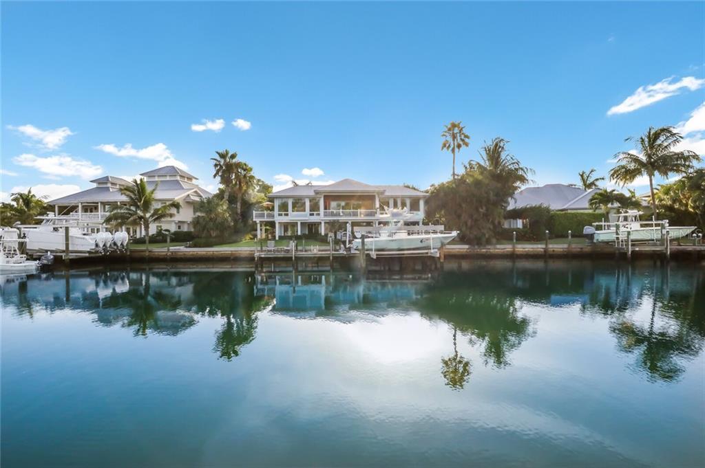 1636 GASPAR DR S Property Photo - BOCA GRANDE, FL real estate listing