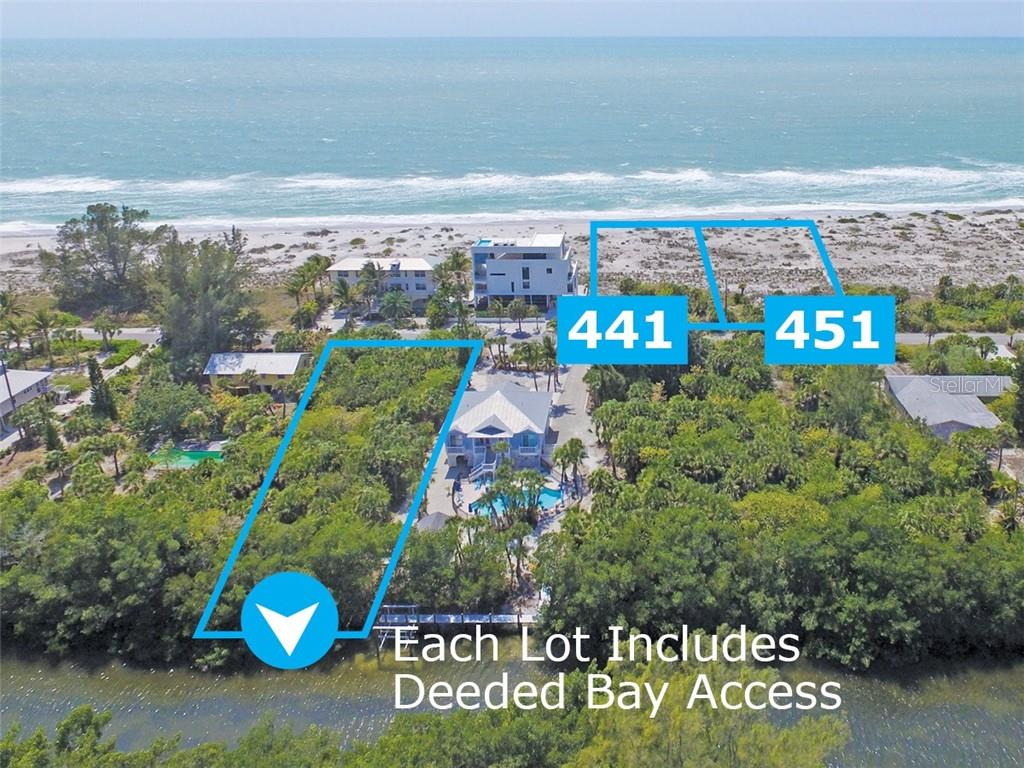 451 N GULF BOULEVARD Property Photo - PLACIDA, FL real estate listing