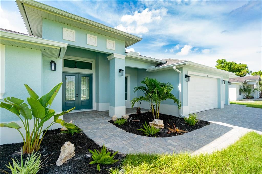 222 BROADMOOR LN Property Photo - ROTONDA WEST, FL real estate listing