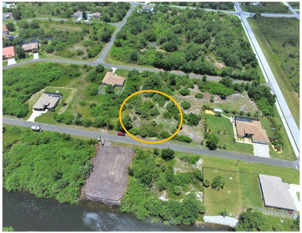 9293 Panama Circle Property Photo