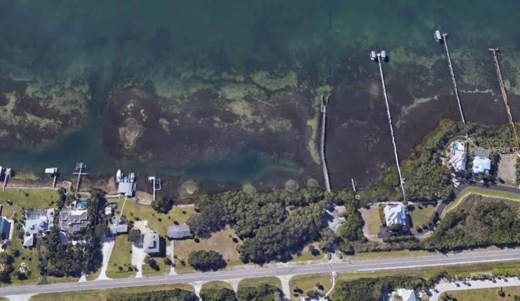 12150, 12250, 12350 PLACIDA RD Property Photo - PLACIDA, FL real estate listing