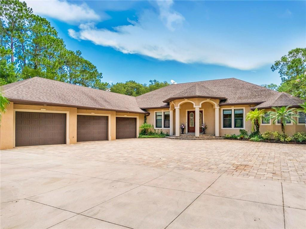 3860 ULMAN AVE Property Photo - NORTH PORT, FL real estate listing