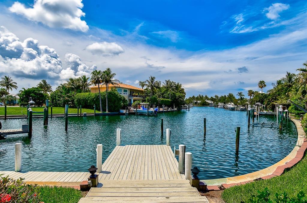 1652 JOSE GASPAR DR Property Photo - BOCA GRANDE, FL real estate listing