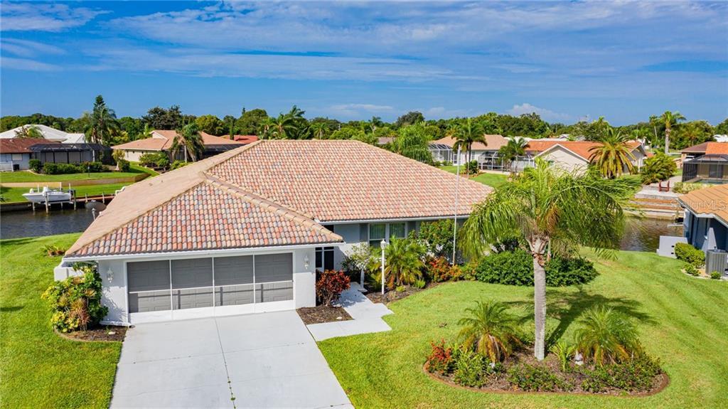 340 Oakwood Circle Property Photo