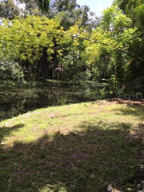27680 TENNESSEE STREET Property Photo