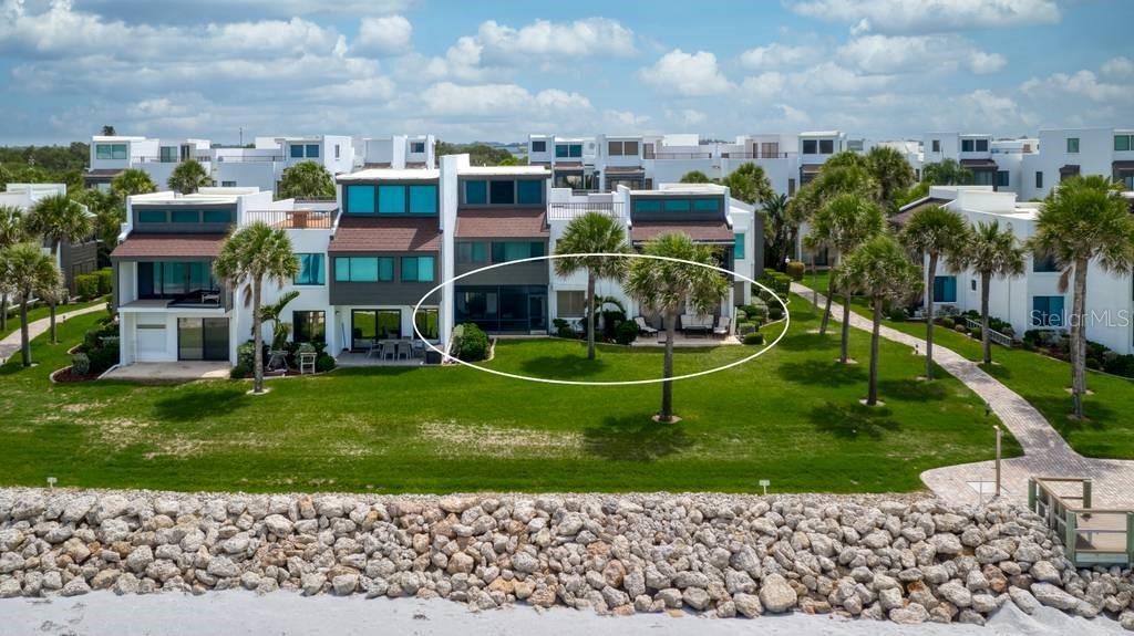 2950 N Beach Rd #b411-b412 Property Photo