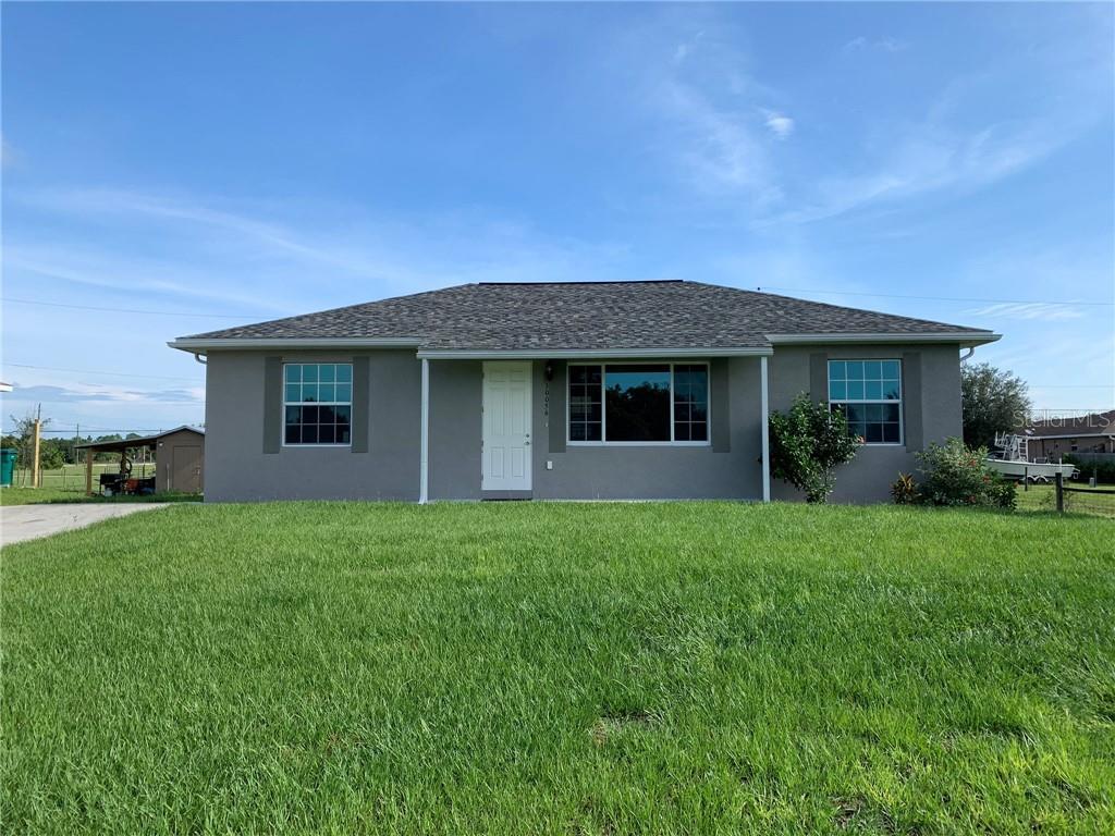 30056 Holly Road Property Photo