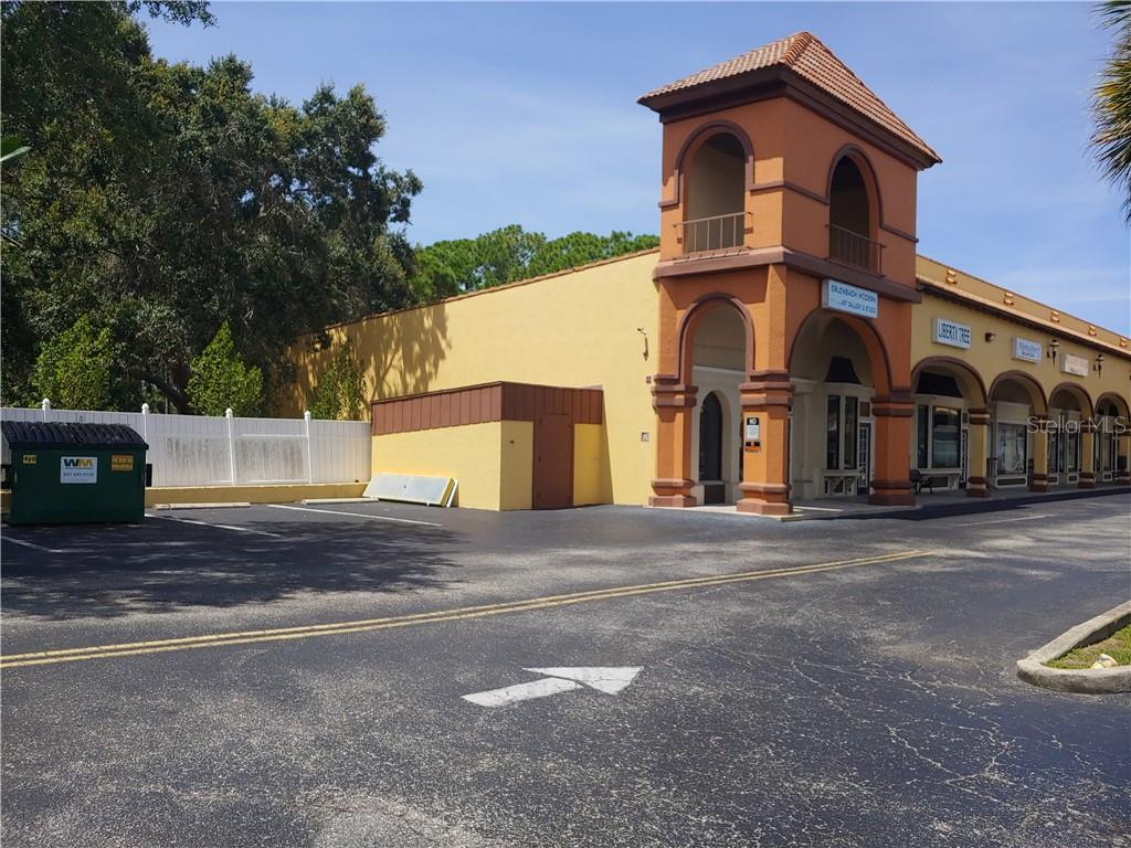 614 N INDIANA AVENUE Property Photo - ENGLEWOOD, FL real estate listing