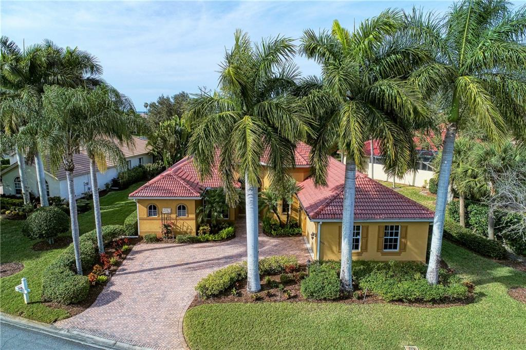 3533 PENNYROYAL Property Photo - PORT CHARLOTTE, FL real estate listing
