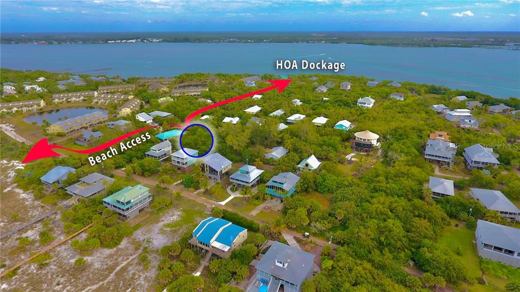 9538 JOLLY ROGER TRAIL Property Photo