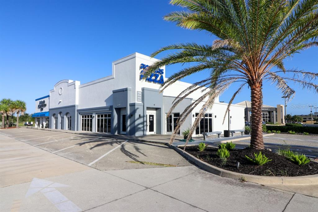 2115 TAMIAMI TRAIL Property Photo - PUNTA GORDA, FL real estate listing