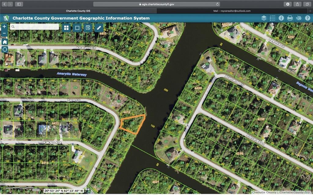 13268 PACE CIRCLE Property Photo