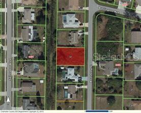 6975 BEARDSLEY STREET Property Photo