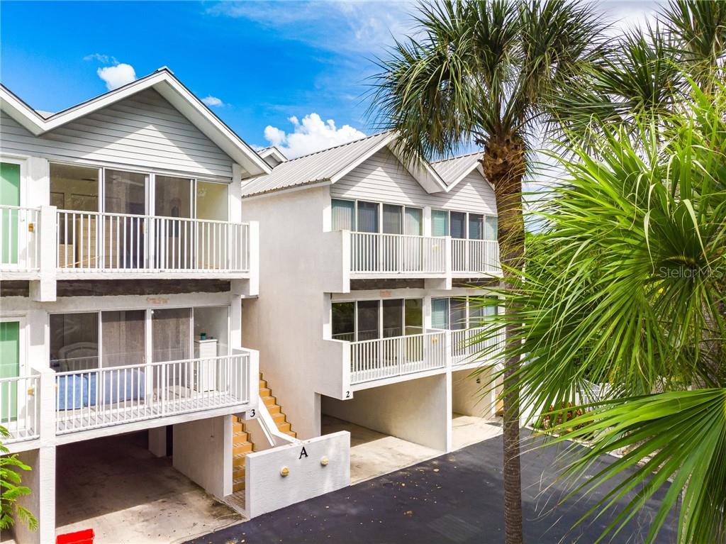 2255 N Beach Road #1 Property Photo