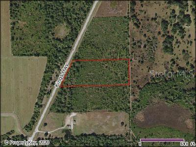 CO ROAD 769 Property Photo - ARCADIA, FL real estate listing